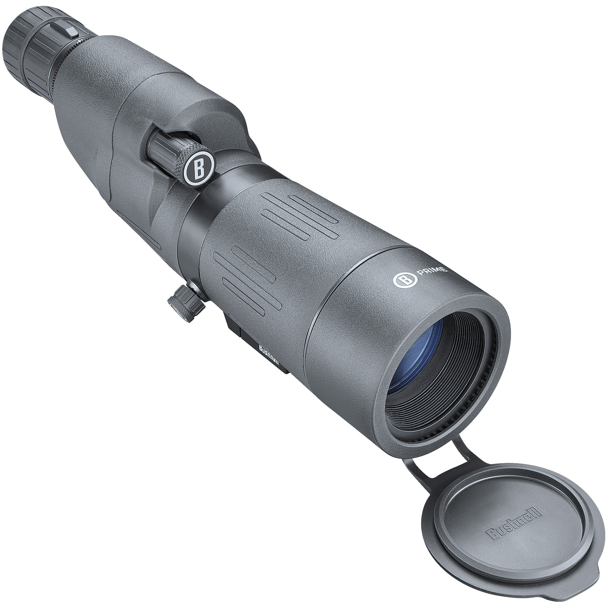 Bushnell 16-48x50 Prime Spotting Scope