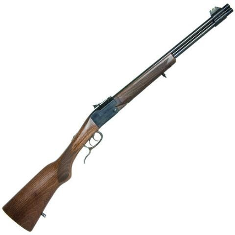 Chiappa Double Badger 410 Gauge / 22 Win Mag Rimfire
