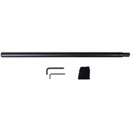 CZ-USA 455 Varmint 22 Long Rifle Barrel