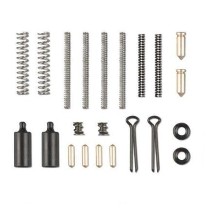 Buy Del-Ton AR-15 Essential Parts 24 Piece Kits at SWFA.com