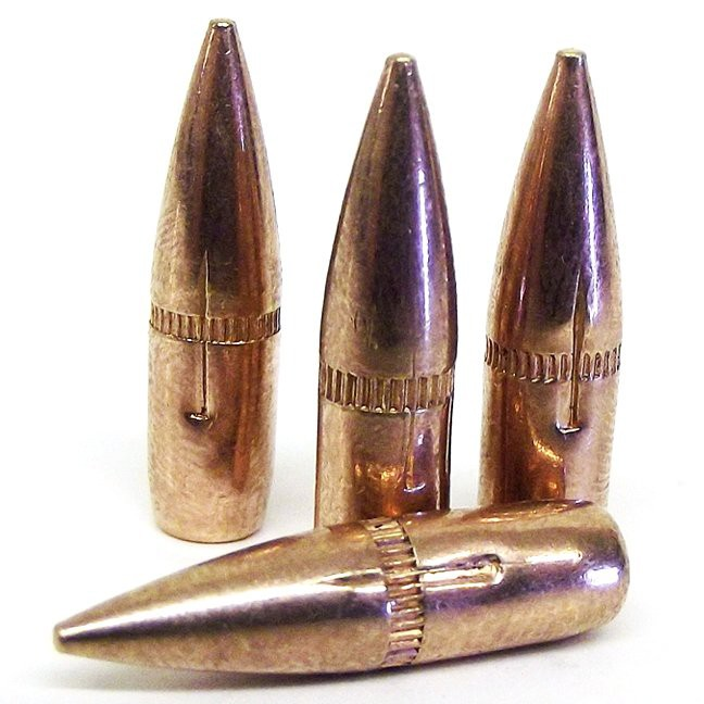 Top Brass Pull Down 223 Remington 250rd Bullet