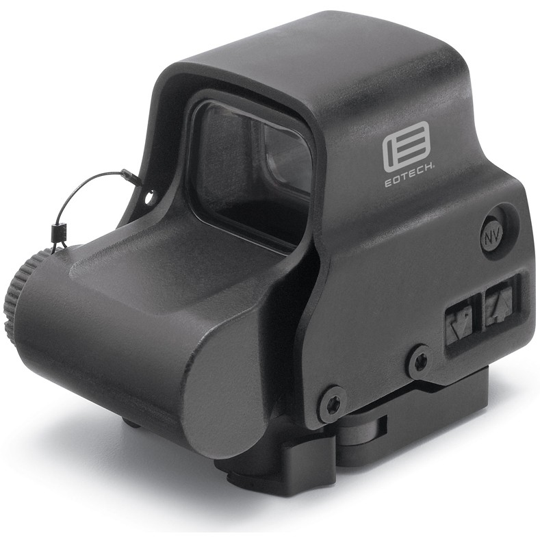 EOTech EXPS3 Military Holosight