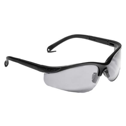 Firefield Protective Shooting Glasses