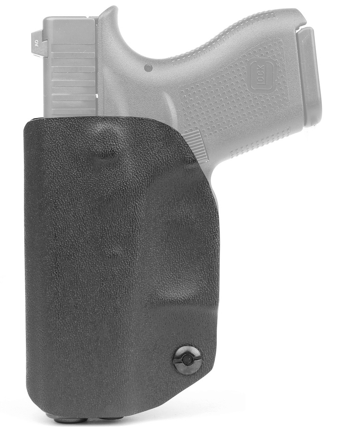 Buy Five-O Tactical Holster Kydex IWBs at SWFA.com