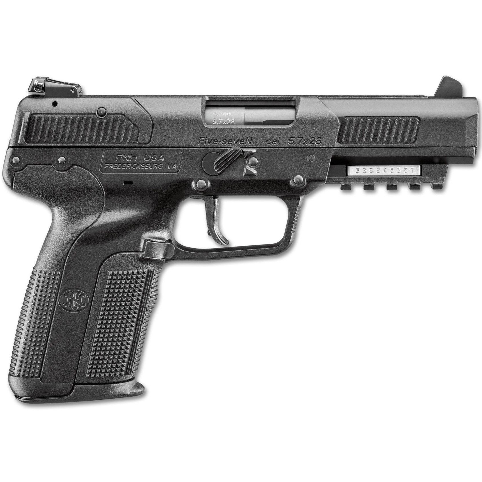 FN Herstal Five-seveN 5.7x28mm