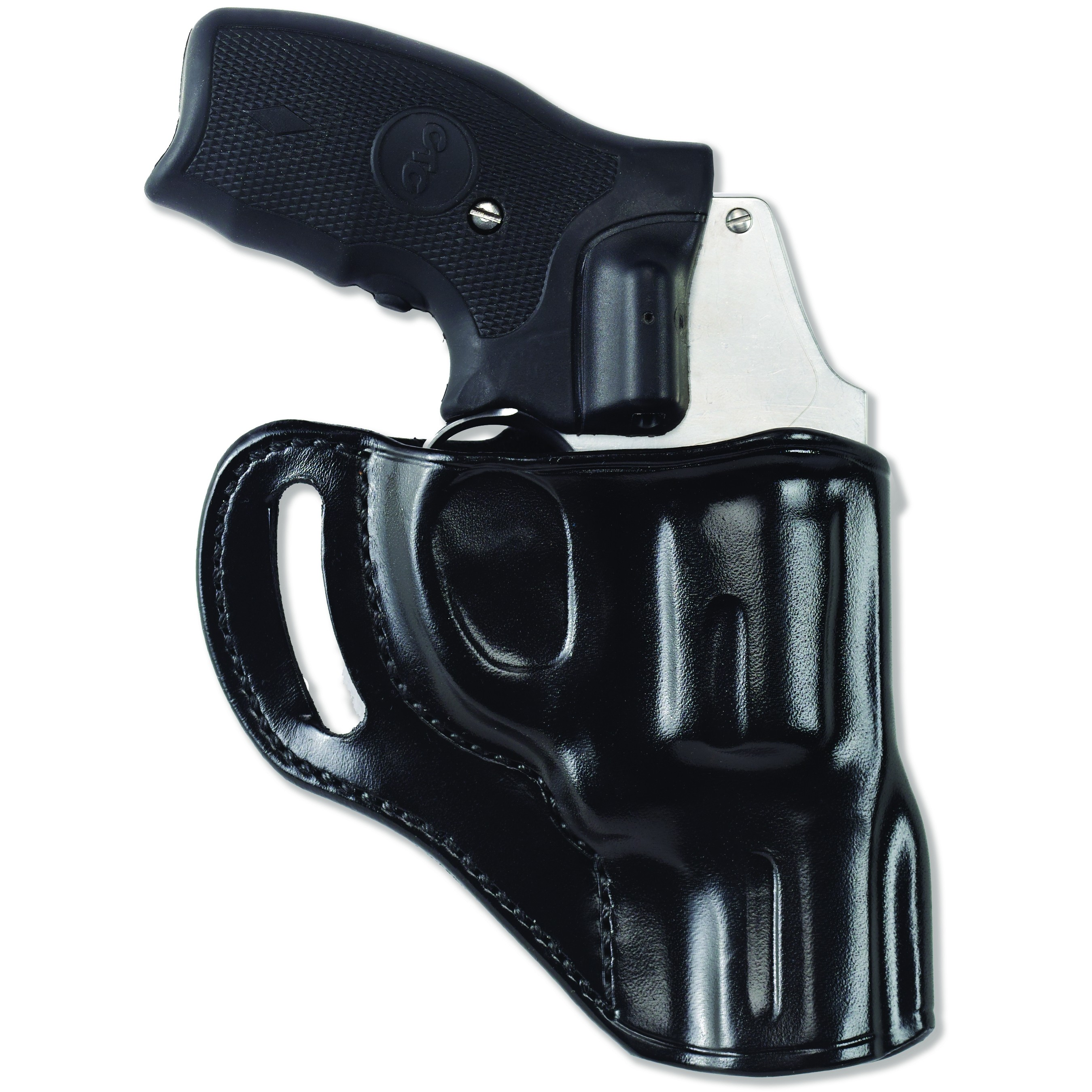 Galco Hornet Strongside / Crossdraw Belt Holster