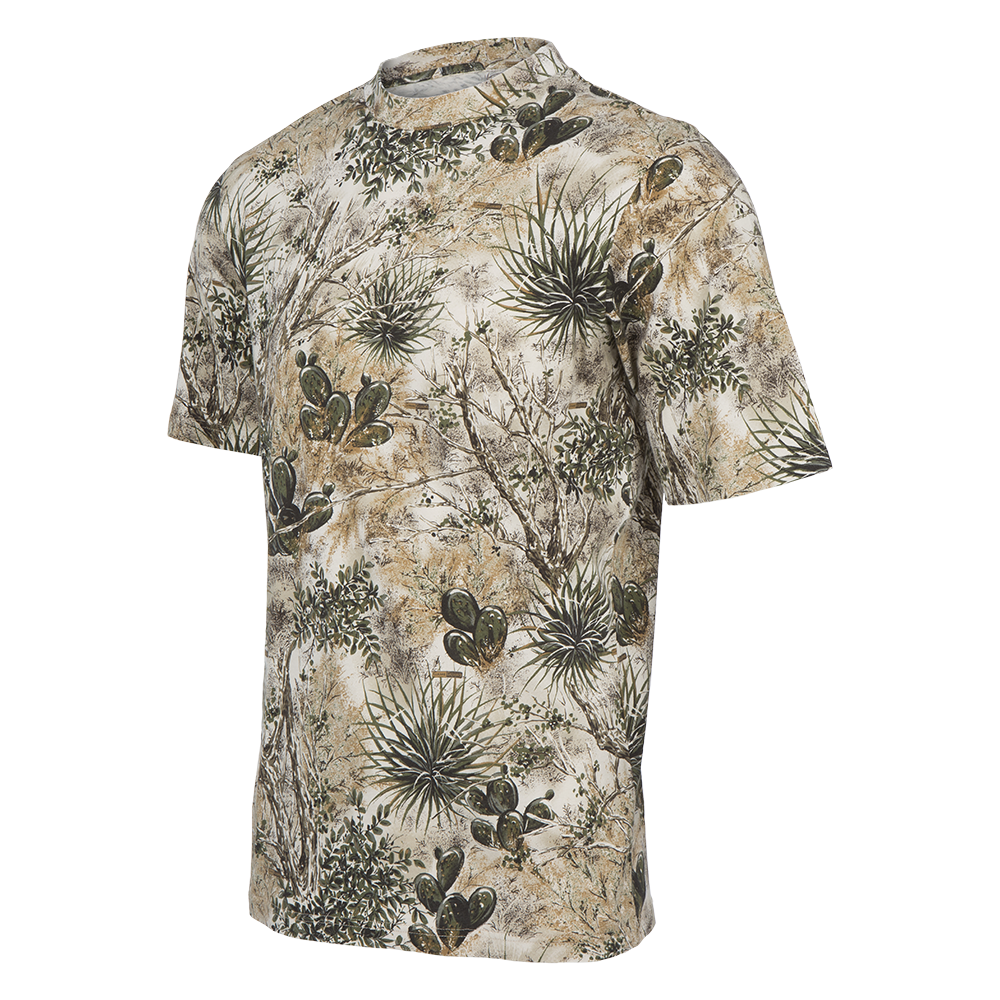GameGuard Youth GameGuard Cotton Tee