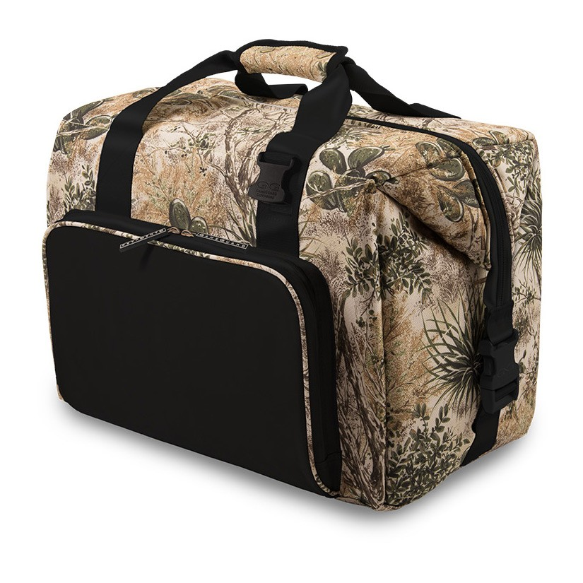 GameGuard Caviar Cooler Bag