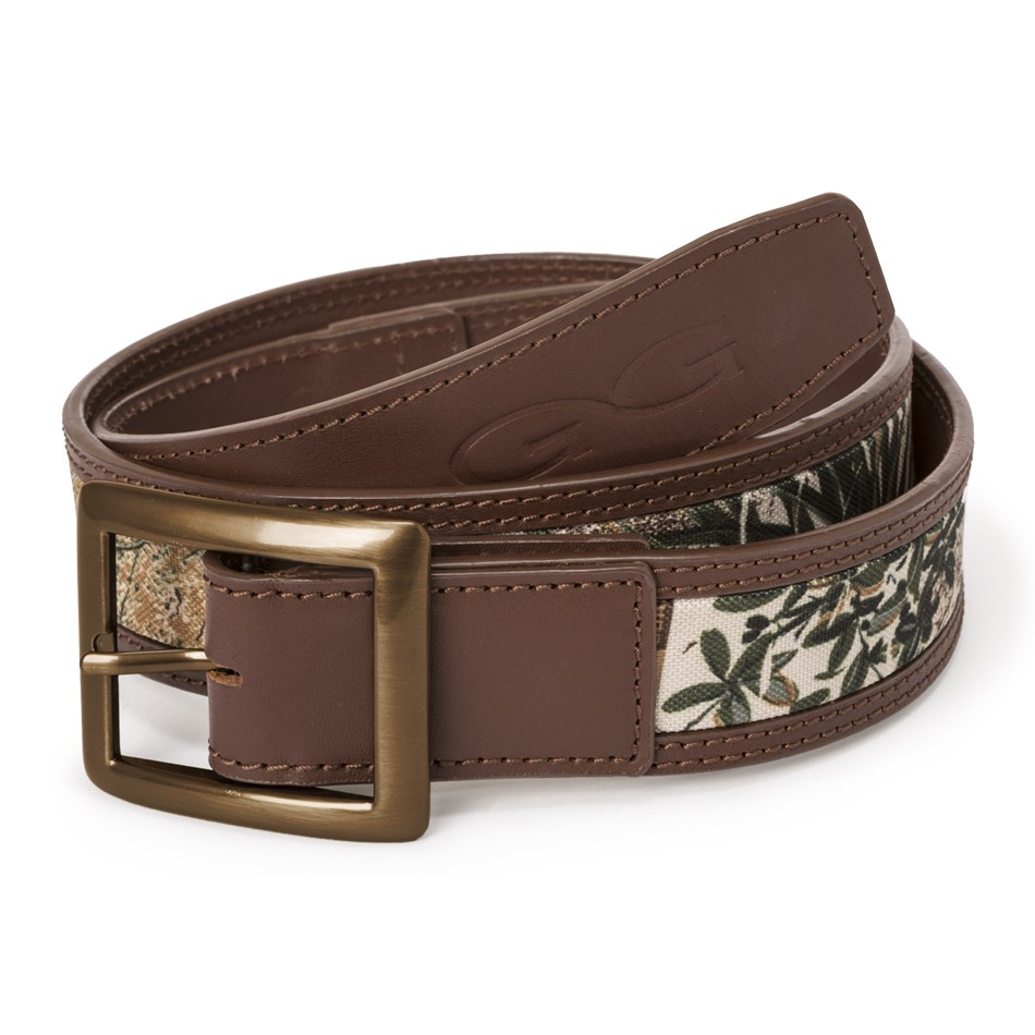 GameGuard Signature Belt