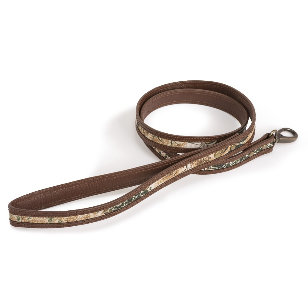 GameGuard Signature Dog Leash