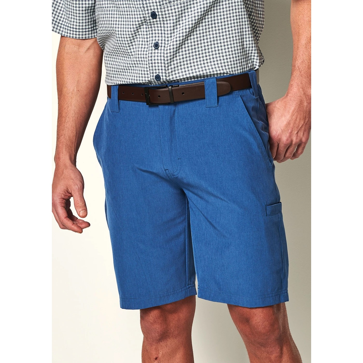 GameGuard Men's Marlin Shorts