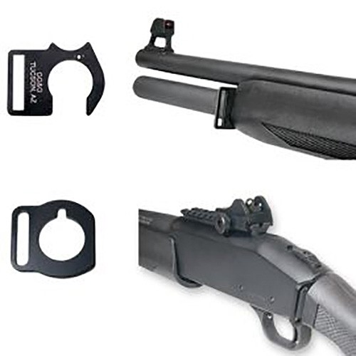 GG&G Mossberg 930 Front Sling Attachment