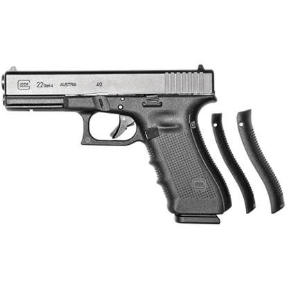 Glock OEM 22 Gen 4 40 Smith & Wesson