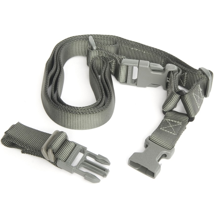 Gear Sector ASP Single Point Sling
