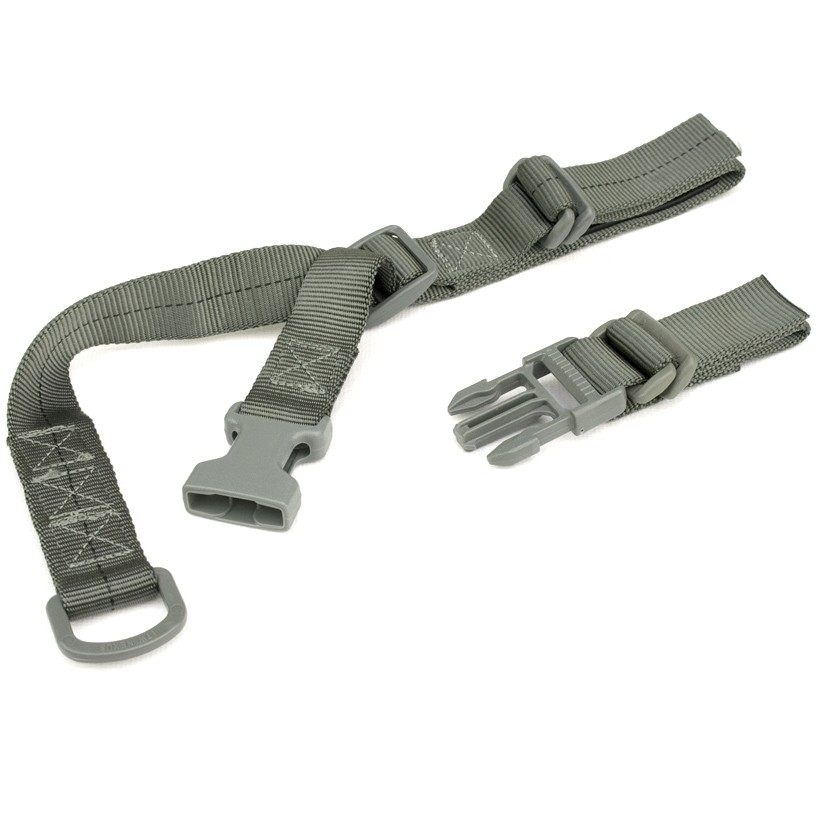 Gear Sector ASP-V Rig Mount Sling