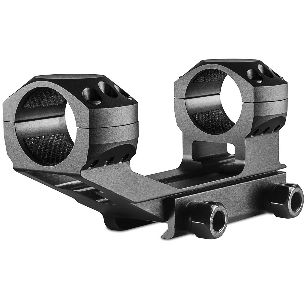 """Hawke Tactical Cantilever 1"""" Mount"""