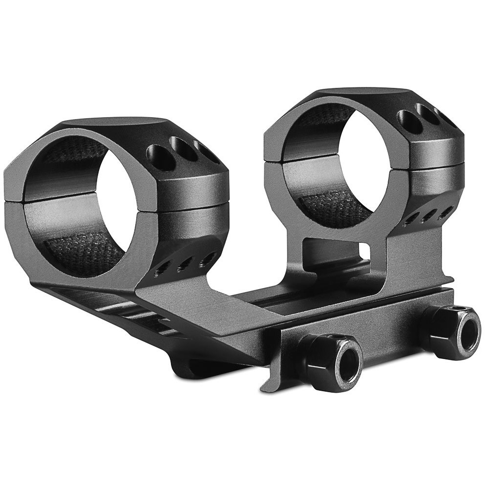 Hawke Tactical Cantilever 30mm Mount