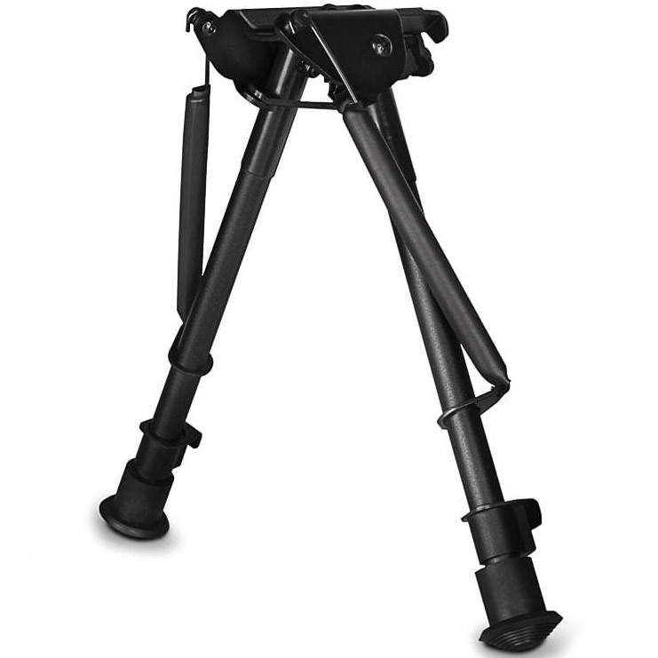 Hawke Fixed Bipod