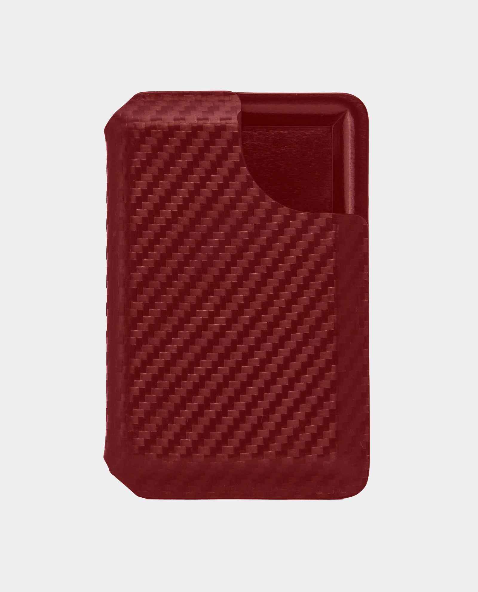 Hell-Bent Combat Wallet 1
