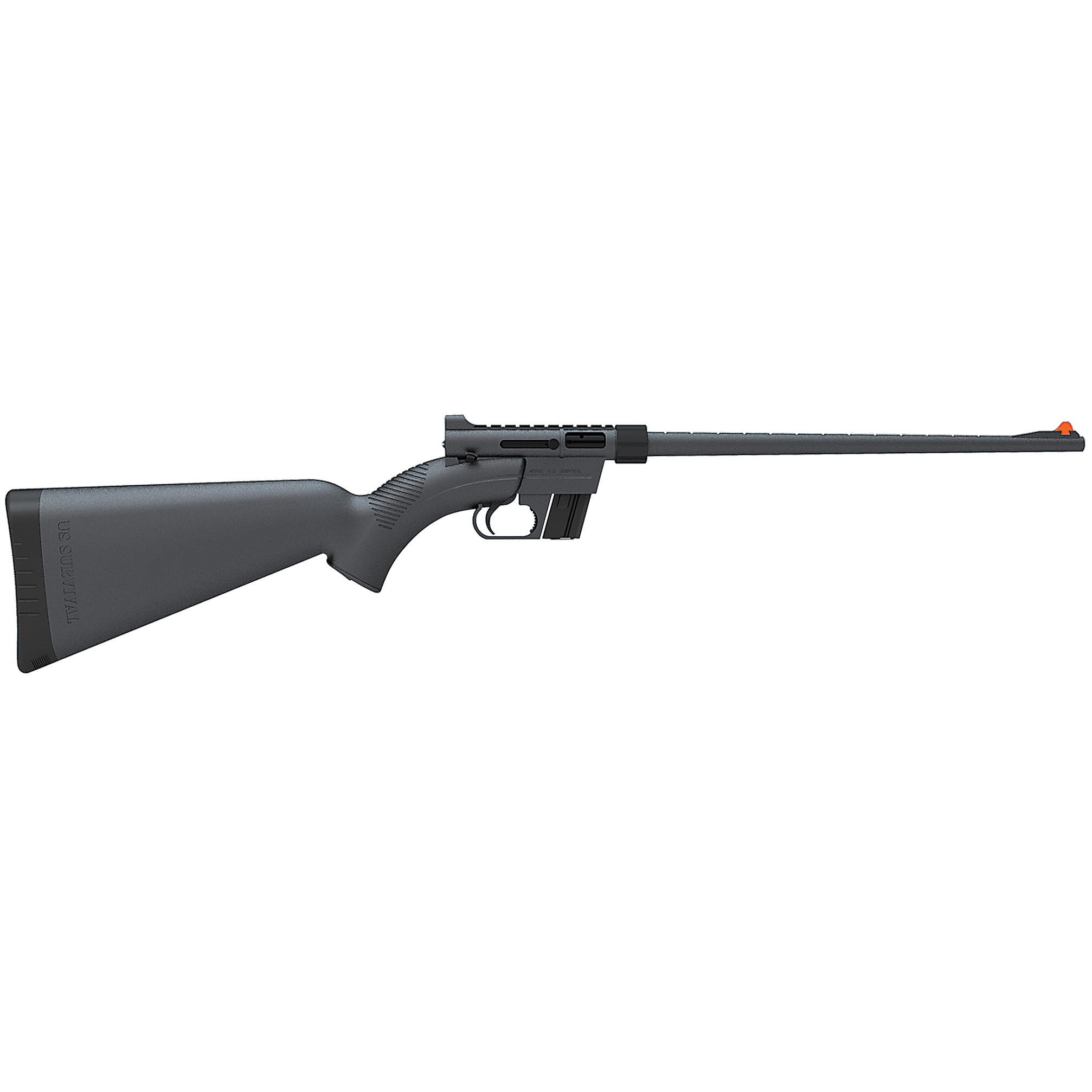 Henry U.S. Survival AR-7 22 Long Rifle