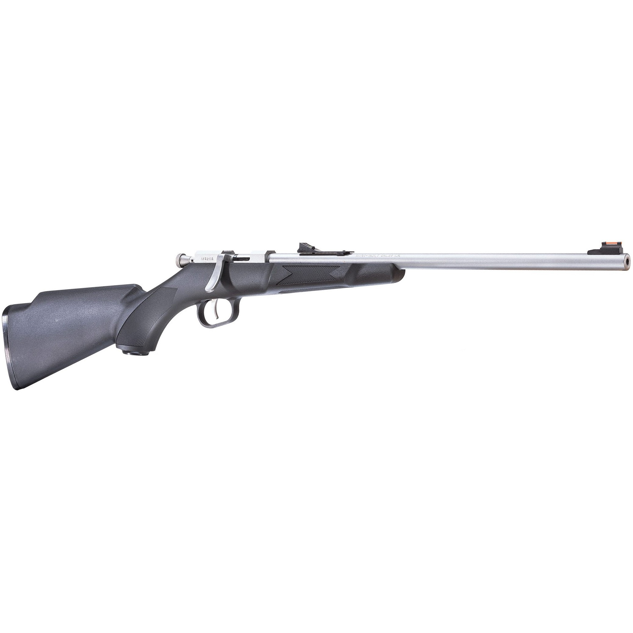 Henry Mini Bolt Youth 22 Short / Long / Long Rifle