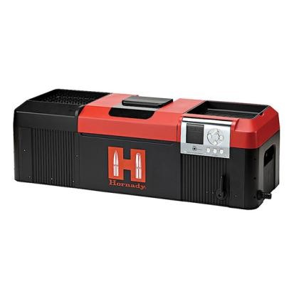 Hornady Hot Tub (9L Sonic Cleaner)