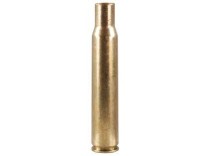 Hornady 30-06 Springfield Lock-N-Load Modified Case