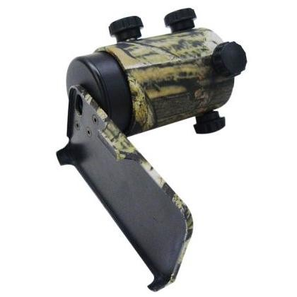 iScope iPhone Adapter 5/5s Mossy Oak Infinity