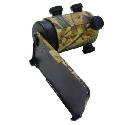 iScope iPhone Adapter 5/5s Realtree APG