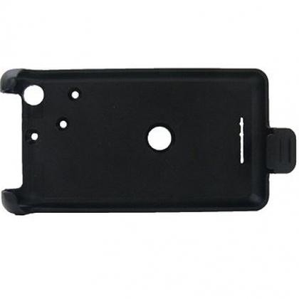 iScope iPhone 3gs Back Plate