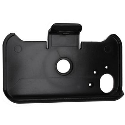iScope iPhone 4/S Defender Otterbox Back Plate