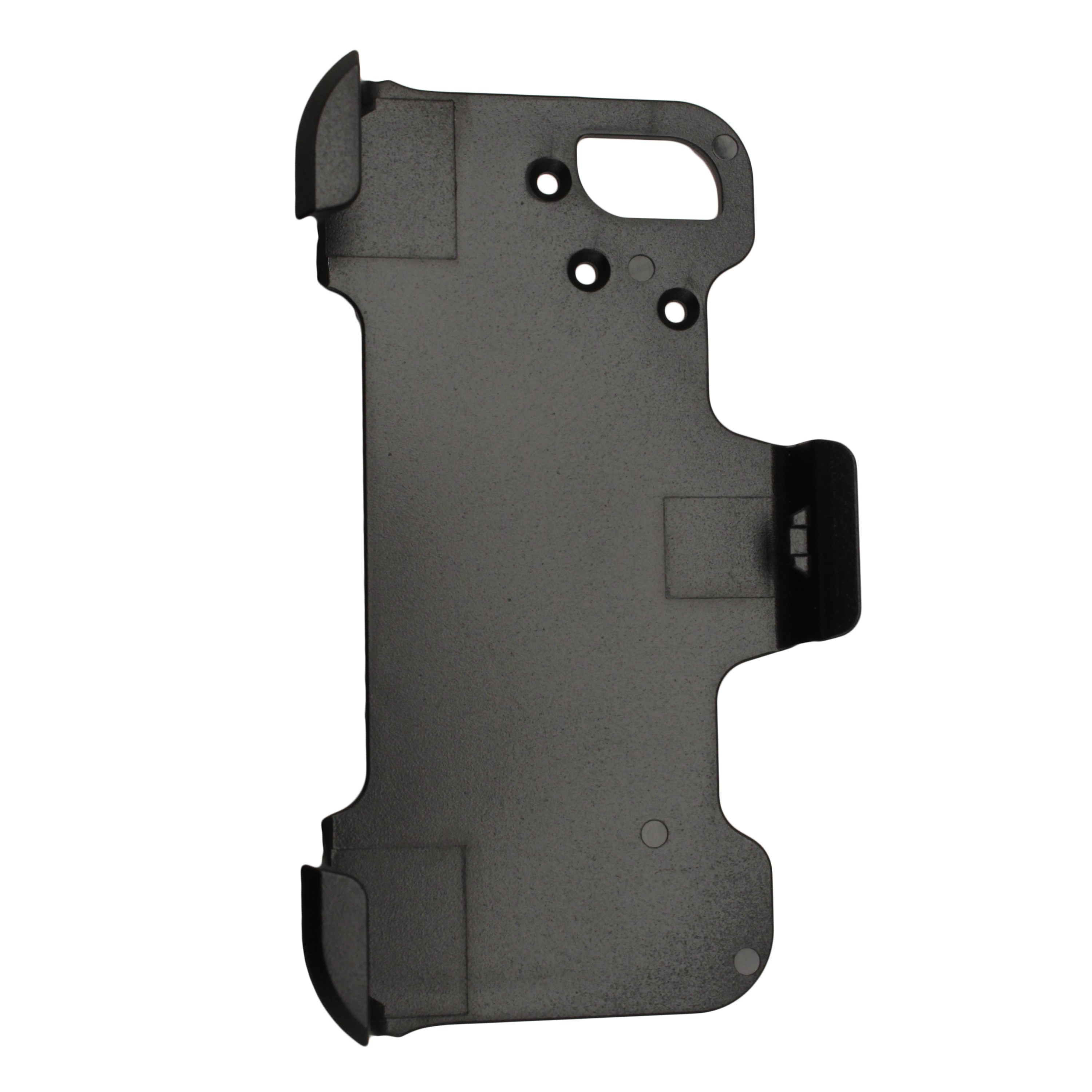 iScope iPhone 5 Defender Otterbox Back Plate