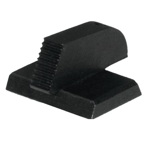 Kensight Standard Serrated Blade Front Sight w/ Flat Base