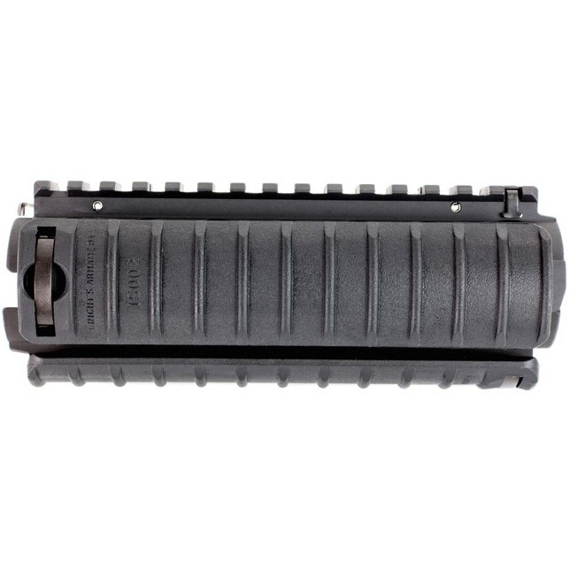 Knights Armament M4 RAS Forend Assembly