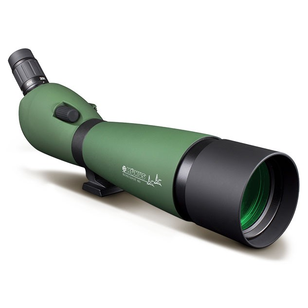 Konus 15-45x65 Konuspot Spotting Scope