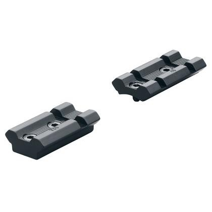Leupold Rifleman 2 Piece Base