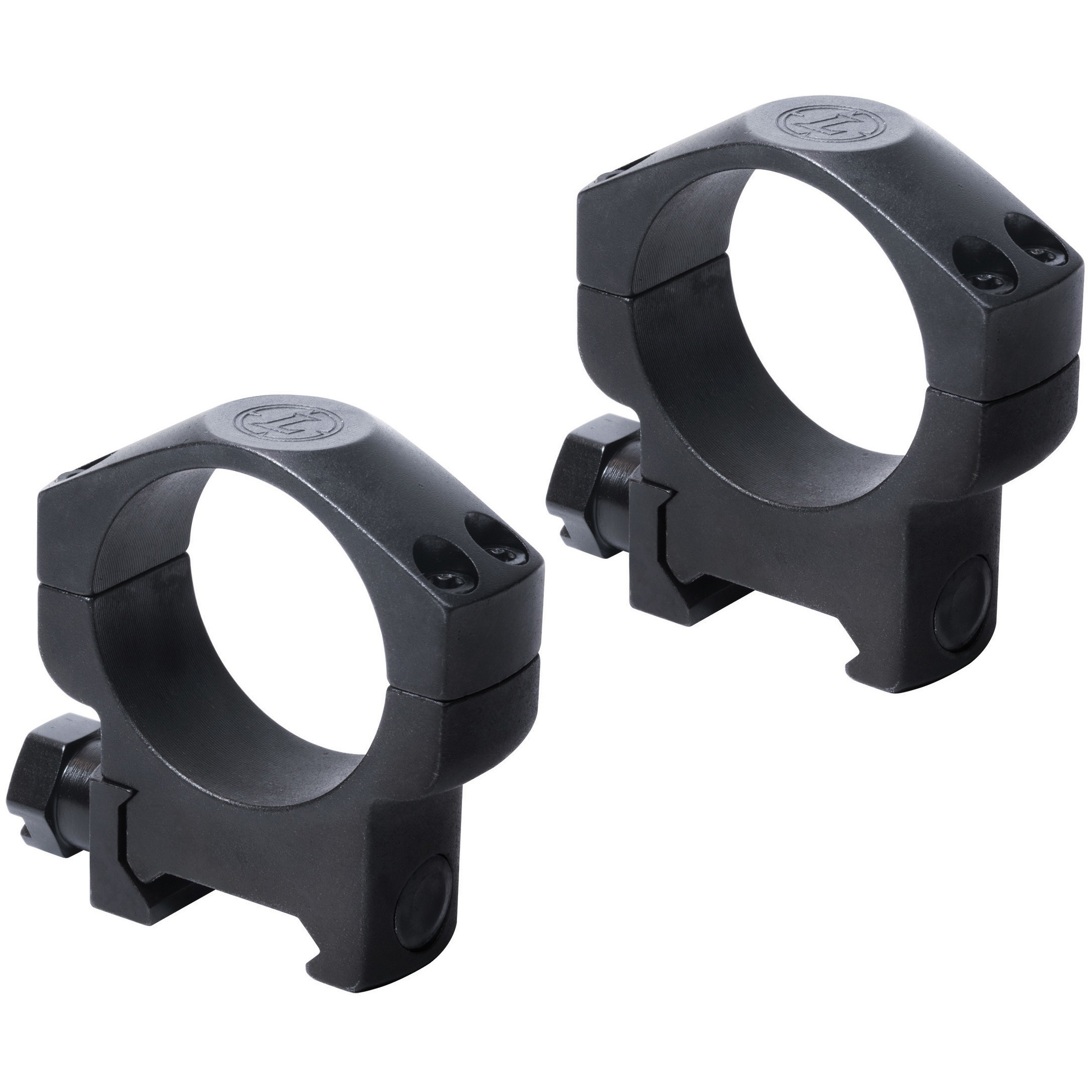 Leupold Mark 4 34mm Rings