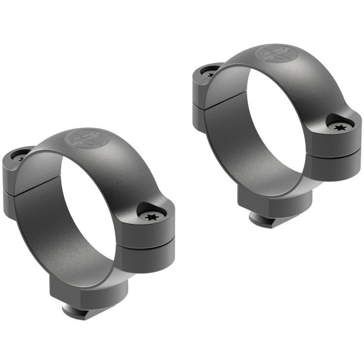 Leupold Dual Dovetail 35mm Rings