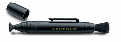Leupold Scopesmith Lens Cleaning Pen