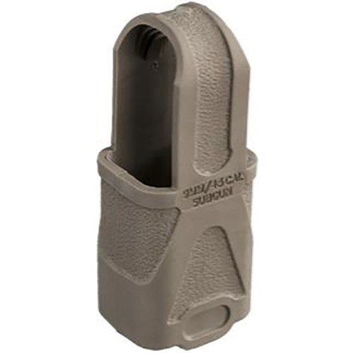 Magpul Original Magpul - 9mm 3 Pack