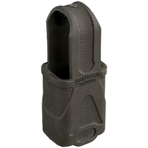 Magpul Original Magpul - 9mm Subgun 3 Pack