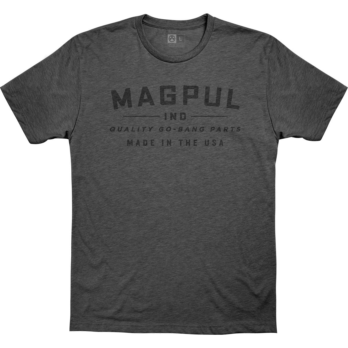 Magpul Go Bang Parts CVC T-Shirt