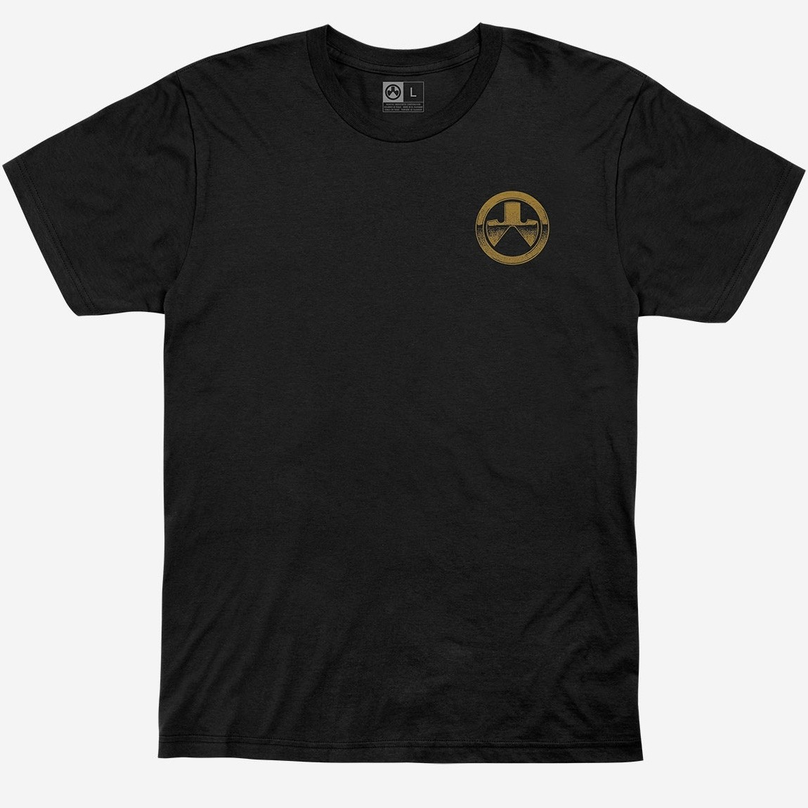 Magpul Magazine Club Cotton T-Shirt