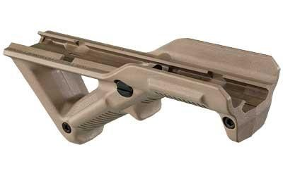 Magpul Angled Fore Grip