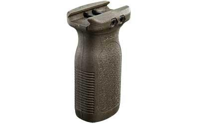 Magpul Rail Vertical Grip