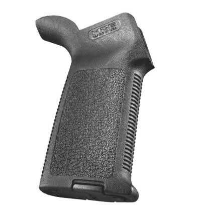Magpul MOE Grip For AR15/M4