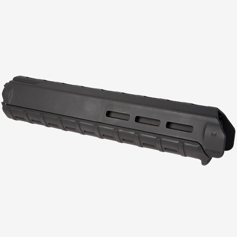 Magpul MOE M-LOK Rifle-Length Hand Guard