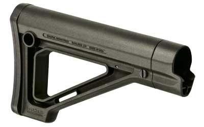 Magpul MOE Fixed Carbine Stock