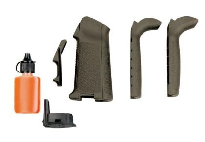 Magpul MIAD Gen 1.1 Grip Type 1 Kit