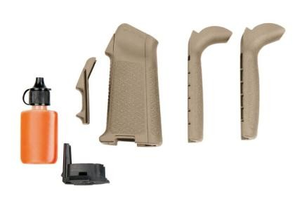 Magpul MIAD Gen 1.1 Grip Type 2 Kit